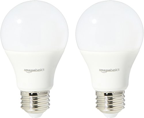 Led Light Bulbs For Outdoor Fixtures