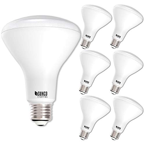 15 Best Led Light Bulbs For Outdoor Fixtures In 2020